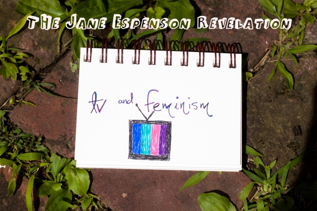 tvfeminism2 copy
