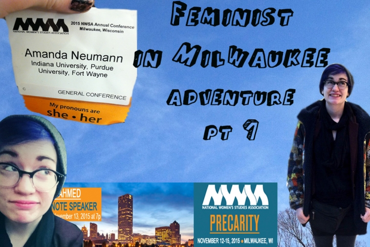 feminmilwaukee