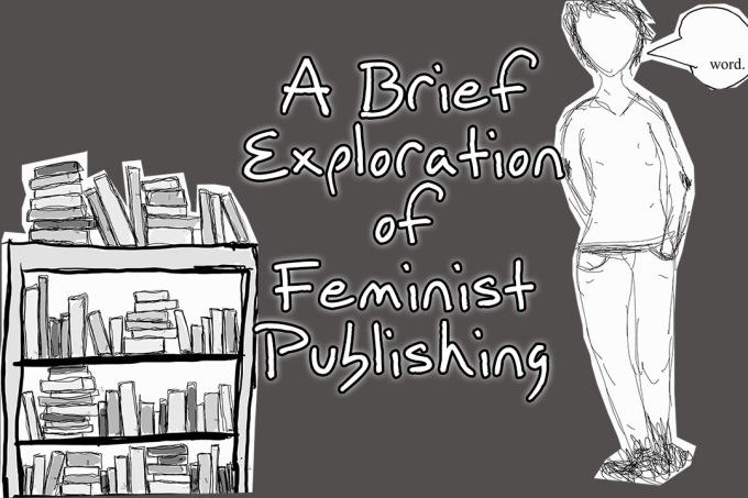 feministpubblog.jpg